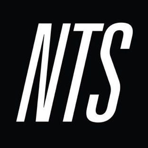 NTS Show 20th March 2018