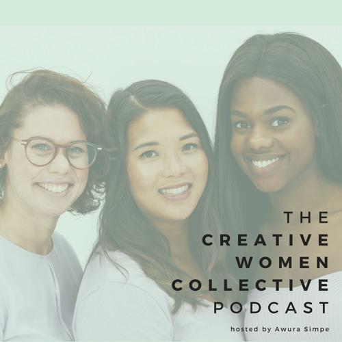 The CWC Podcast - #004 (Duurzaamheid)