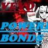 (Powerfull Bonds Official Rap Song VEVO)