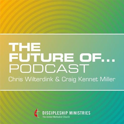 The New Youth Boom (Part 4): Faith
