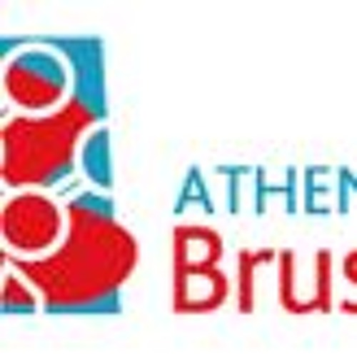 BXL stories - Students of Atheneum Brussels