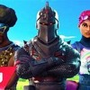 fortnite rap} danceing on your body