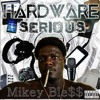 Mikey Ble$$ - Wrist Game