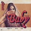 Baby (x Maleek Berry x Ray BLK feat. Kid Ink)