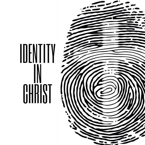 A Journey Towards Your Identity - Part 2