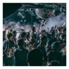 Sandro Cavazza - So Much Better (Kool Kid Remix)