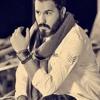 Download نور الزين - قافل على حبك  Nour elzain - qafel Mp3