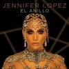 Jennifer Lopez - El Anillo (Dj Nev Latin House Bootleg)Copyright