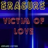 Erasure - Victim of Love (Cubase Midi Cover)