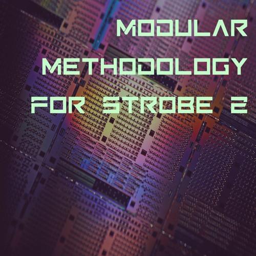 Modular Methodology
