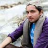 Pashto New Songs 2017 Kala Ba Ye Za Kala Zama Mani Zubair Nawaz - Pashto Ne.mp3