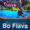 BO FLAVA - FASHION KILLA