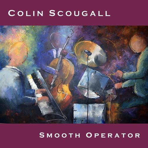 'Smooth Operator' Album