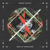 Bombay Traffic - Soul Brother (Superlover Remix) [Indiana Tones] [MI4L.com]