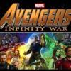 Never Ready Spoiler Talk: Avengers Infinity War