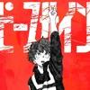 Boku no Hero Academia   Peace Sign [Dual Mix]