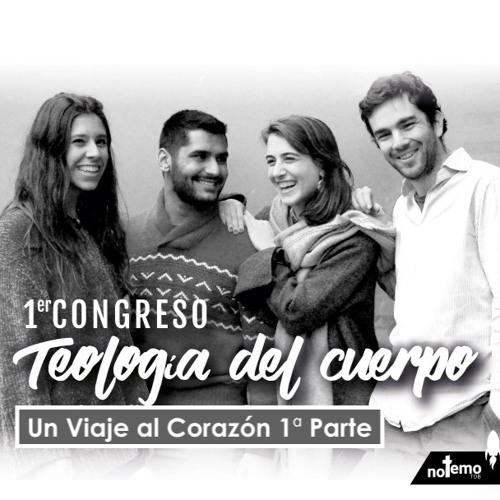 """NOTEMO ToB Presenta: 1ª Parte """"Un Viaje al Corazón"""""""