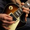 Pop Rock Ballad (Backing Track) (Solo Guitar:Darfan 3)