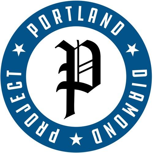 BFT Interview: Portland Diamond Project