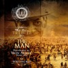 Tribute To The Man - Viken Arman (Piano Mix)