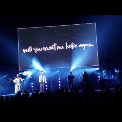 Here Again Elevation Worship By User680226557