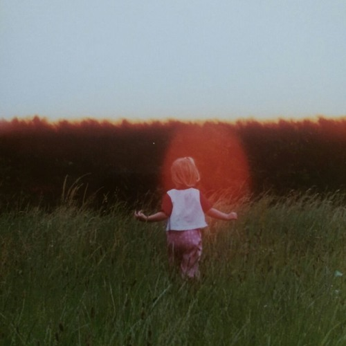 daisy - tell me (demo)