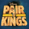 Pair Of Kings Themes