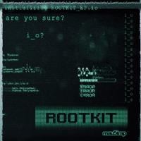 i_o - Audio Dust [MAU5TRAP] (Billboard Exclusive Premiere)