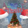 Download An Almost Adults Christmas Mp3