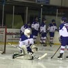 Download GB U16 - coach Steven Lynch pleased with Spring Classic performances Mp3