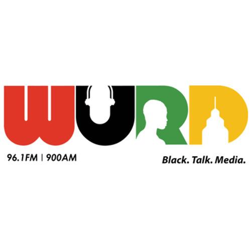 Wake Up With WURD 4.30.17 - Aishah Shahidah Simmons
