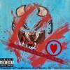 Download Nite Walker - In The Cut (Wiz Khalifa) cover Kush & OJ Mp3