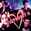 Download Lovecast 2: Love Harder (ft. Nic ter Horst, Genevieve FT, and Niall) Mp3