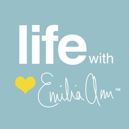 Ep 29: Leaving the Law Firm - Life with Emilia Ann