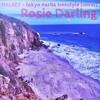 HALSEY - tokyo narita freestyle (cover)