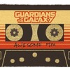 Awesome Mix Vol. 1, Vol. 2 & Vol. 3 + Rubberband Man - The Spinners (Avengers: Infinity War)