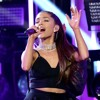 Ariana Grande Grateful For Fans Reaction To Her Album  E! Live From The Red Carpet