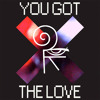 The XX - You Got The Love FREE DL(KNOCK'N'DAIL FHF Re-Beat)