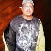 Knock Knock (Ten Dixon & Jay 0117 diss) Prod Lewi B