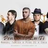 *Uso libre - Beat Reggaeton Pop (Style , Manuel turizo, cnco, piso21, nacho) *GRATIS Portada del disco