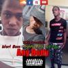 World Boss X Sunni Boss X Stinga - Any Body [ Ghost Town Riddim ] May 2018 SGR Production