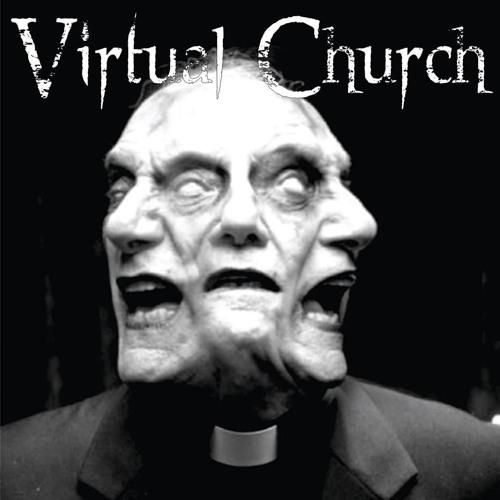 Virtual Church - ASHES OF HOME