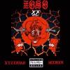 ZOSO (Feat. ICXMXN)[Prod. crypt.]
