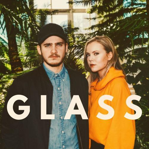Inga & ÅSN - Glass