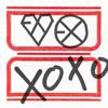 EXO-K_Don't Go