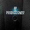 ♥ Dime - Ghost Rp! - [Prod. Por Rp Producciones!] Historia De Amor - Vídeo Movie ♥