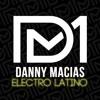 Ritmo Electro latino