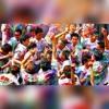 Download MASA SMA - Prince Faralwi (Cover) Angel 9.mp3 Mp3