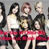 Nonstop China Mix 2018 - Nhạc Sàn DJ China Mix Nonstop Bass Cực Mạnh Nhạc Cực Hay - China Mix