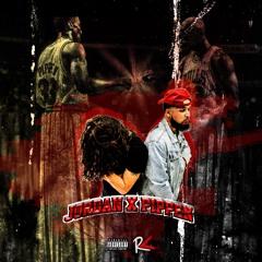 Restless Jay x AR Restless - Trillest (Prod. @Xaai)